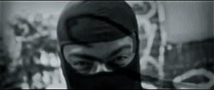 Video: Rilgood - Gun (feat. B. Smith)